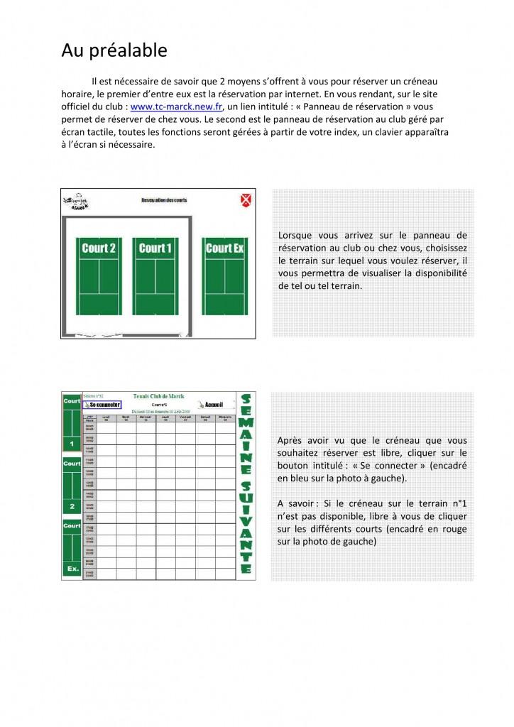 http://www.tennisclubdemarck.fr/WP/wp-content/uploads/2015/08/55dc5364a11d3-2-724x1024.jpg