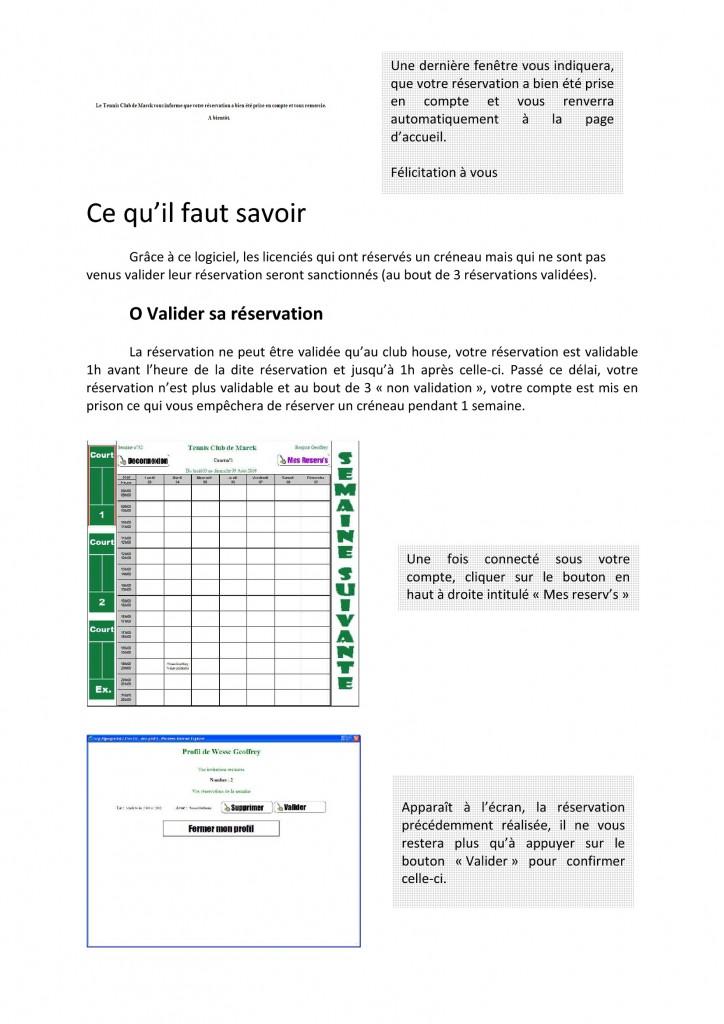 http://www.tennisclubdemarck.fr/WP/wp-content/uploads/2015/08/55dc5364a11d3-5-724x1024.jpg