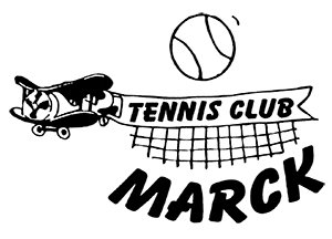 Tennis Club de Marck