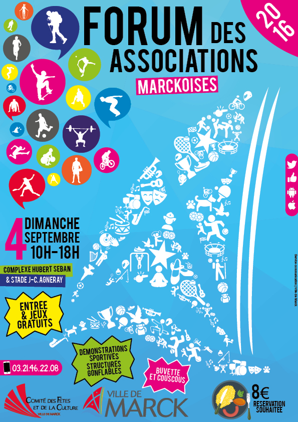 09_2016_4_forum_des_associations_mairie_2926
