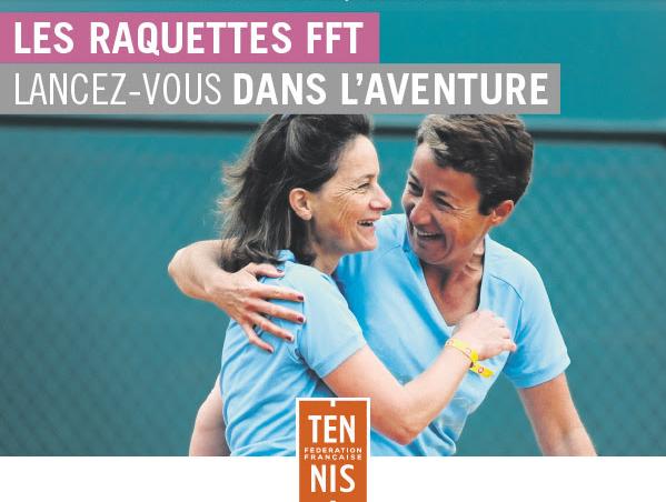 raquette-fft-2017