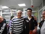 tournoi interne 2014 016.jpg