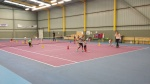 Ecole Mini tennis 2015 - 2016_00003.jpg