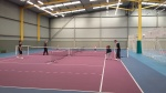 Ecole Mini tennis 2015 - 2016_00004.jpg