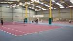 Ecole Mini tennis 2015 - 2016_00006.jpg
