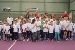 cloture ecole de tennis 2014 002.jpg