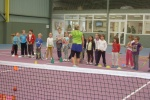 cloture ecole de tennis 2014 029.jpg