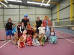 carnaval tennis marck 2015 035.jpg